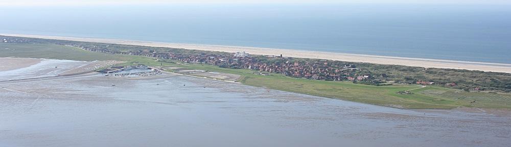 Wangerooge